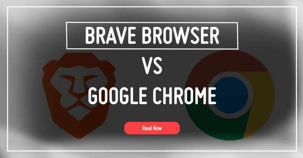 brave-browser-vs-google-chrome