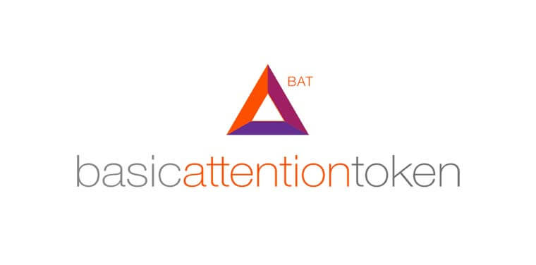 basic attention token(BAT)