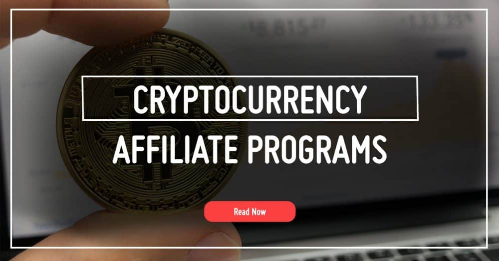 best-bitcoin-affiliate-programs