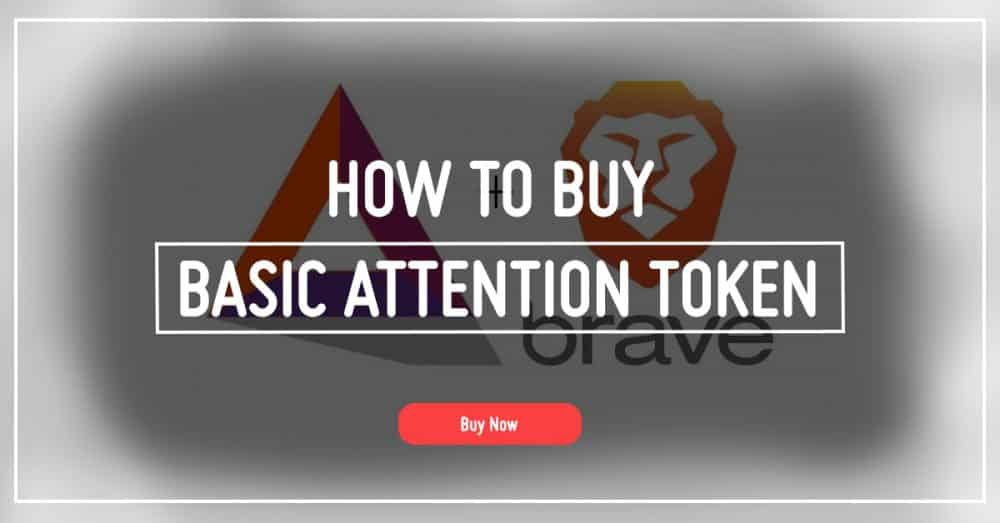 how-to-buy-basic-attention-token