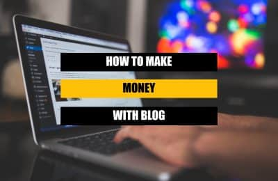 HOW-TO-MAKE-MONEY-WITH-BLOG