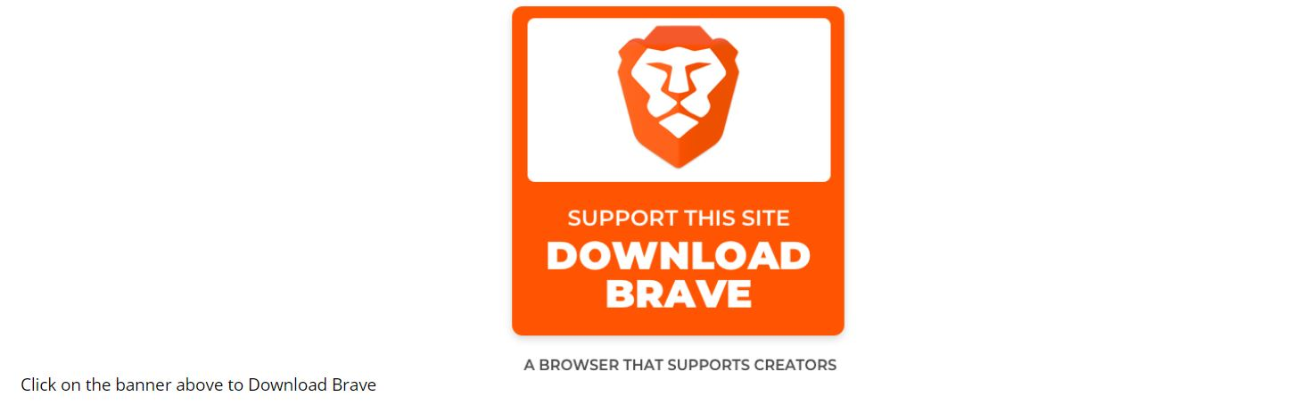 download-brave-banner-test