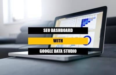 seo-dashboard-google-data-studio