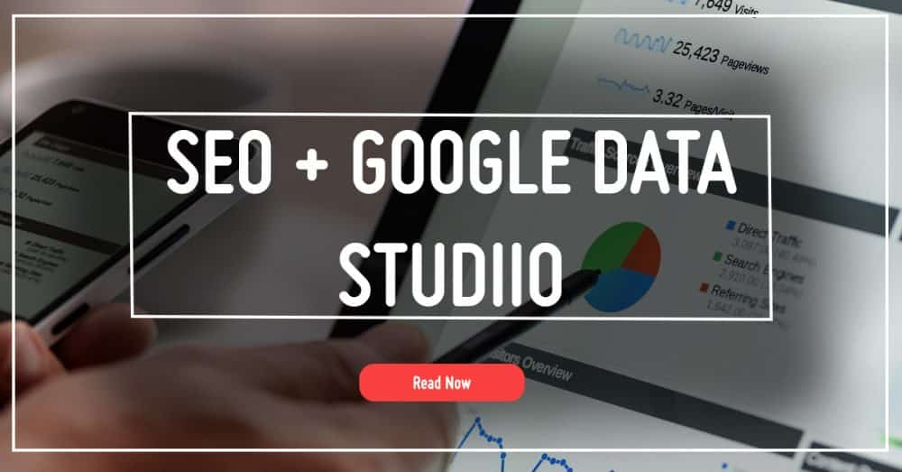 seo-google-data-studio