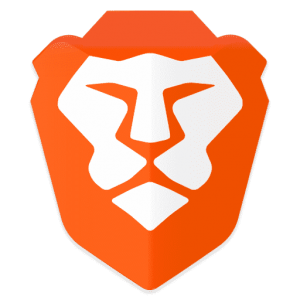 Brave Browser Review – Details and Features. How Good Is It?