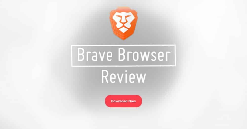 Brave-Browser-Review-Original-Creation