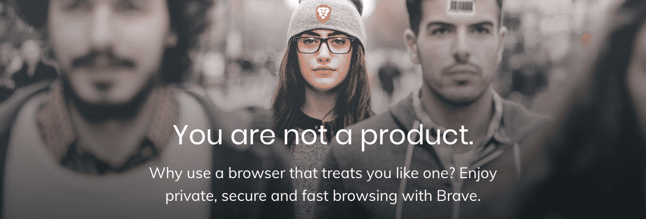 brave-browser-review