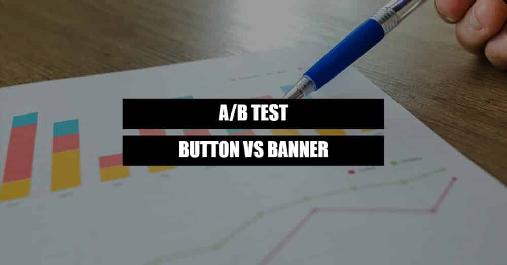 AB-TEST-RESULTS