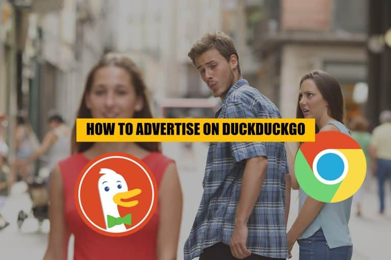 distracted-boyfriend-duckduckgo-vs-google-ads