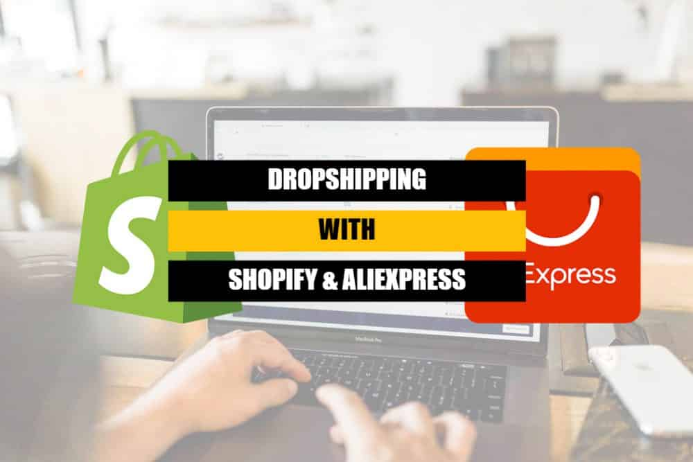 dropshipping-aliexpress-shopify-guide