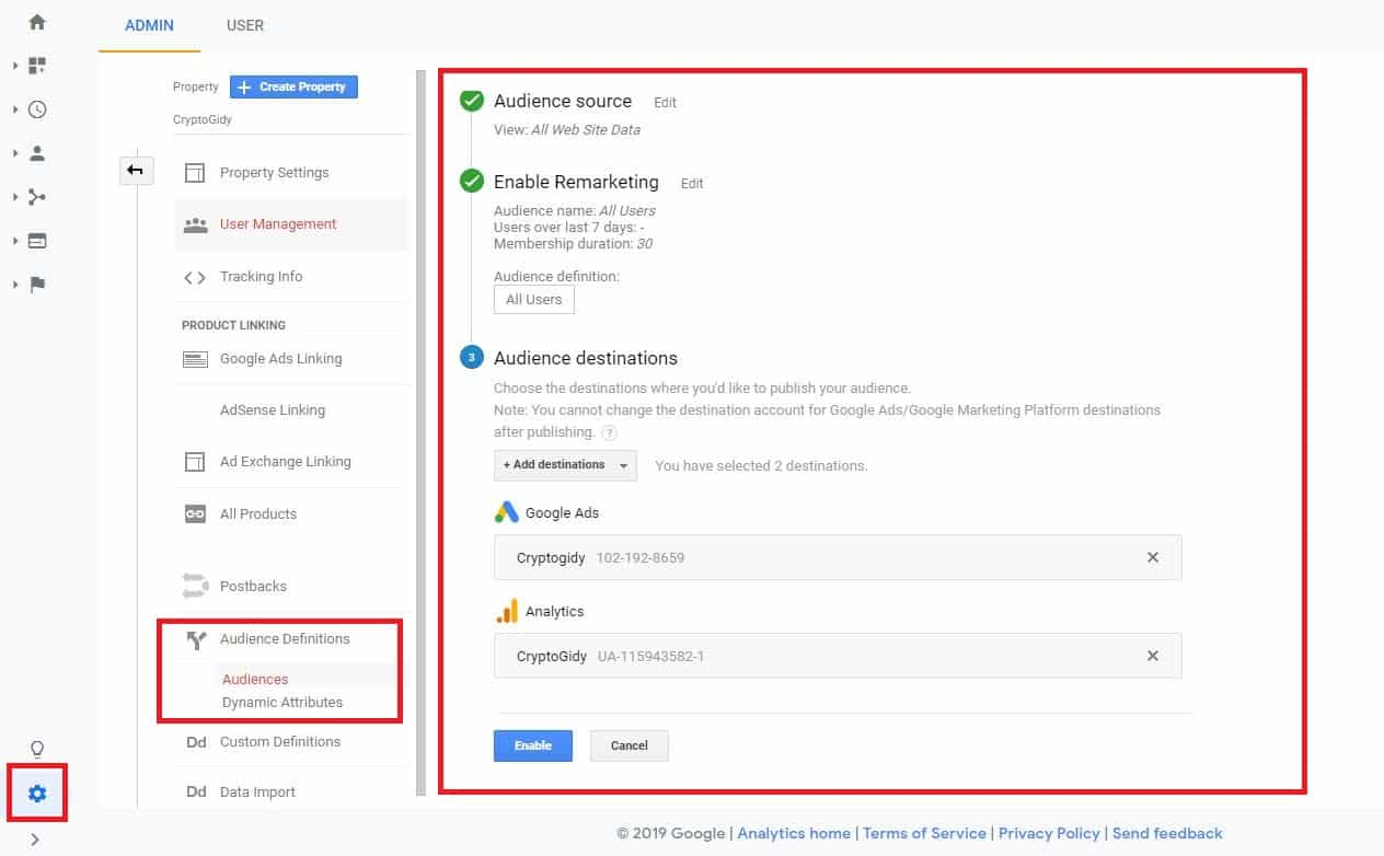 enable-audiences-in-google-analytics
