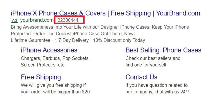 google-ads-call-extensions