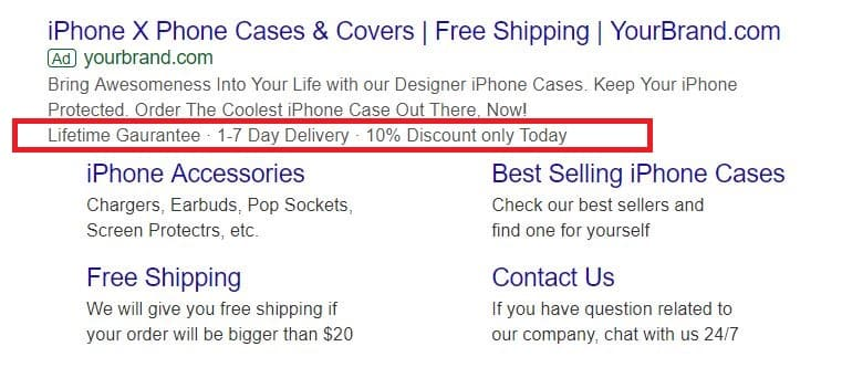 google-ads-callouts-example