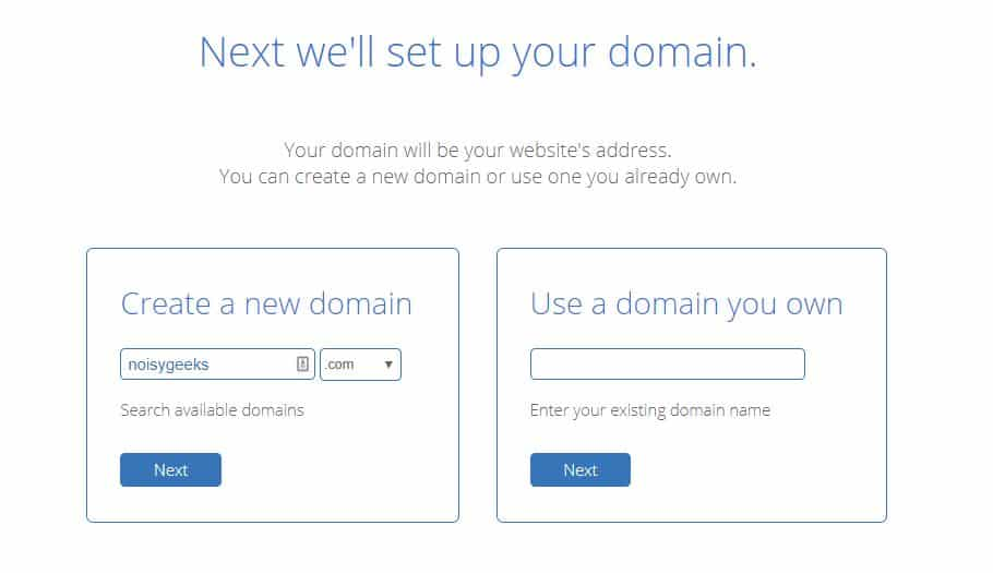 pick-a-domain-for-your-blog