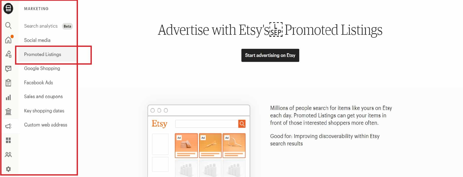 promoted-listings-etsy