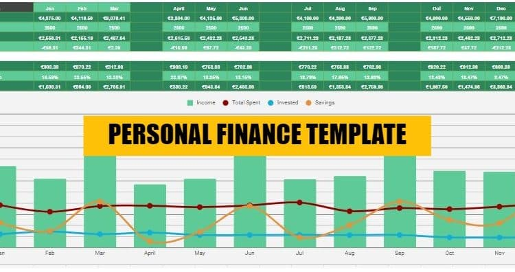 personal-finance-TEMPLATE